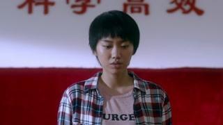 我是你妈:赵小艺艺考超常发挥 后门母女超嚣张走过场