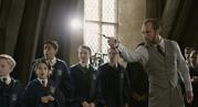 《神奇动物:格林德沃之罪》今日公映 五大看点揭秘史诗之战