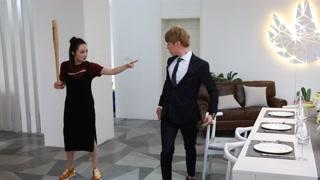《三餐物语》第5集剧透