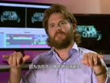 《忍者神龟:变种时代》RealD 独家3D制作特辑