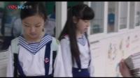 《嘉年华》少女遭同学欺凌无声呐喊,小主演周美君演技获赞