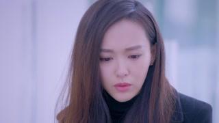 克拉恋人:刘思源劝米朵避一避