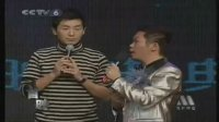 火星没事首映礼-20121127