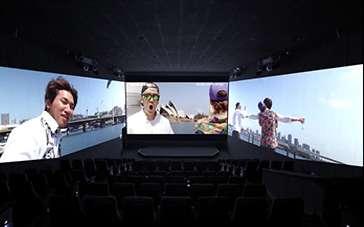 《BIGBANG MADE》ScreenX预告 出道十周年纪录片