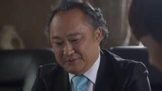 郑敬淏告别企业 很是可惜一个好的企业家