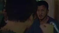《杀破狼2》 吴京任达华血拼韩国屠夫杀出重围
