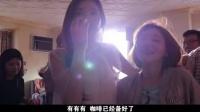 小S林志玲拥抱大秀塑料姐妹情 工作人员的表情亮了!