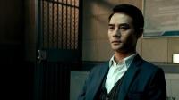 《嫌疑人X的献身》 王凯揭凶案真相 完美犯罪令人咋舌