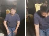 """电影人组成""""志愿者联盟"""" 李安力荐吴天明遗作"""