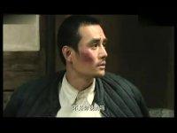 知青全集抢先看-第20集-赵曙光让刘江帮忙探望武红兵的父母和自己的父母