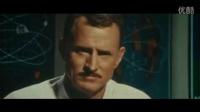 """《钢铁侠2》中斯塔克父子超感人的""""对手戏"""""""
