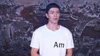 《将军在上之时空恋人》花絮:叶昭专访帅气亮相