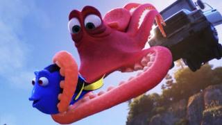 章鱼哥教你开卡车