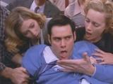 15期:喜剧片《王牌特派员》 金·凯瑞转型遇瓶颈