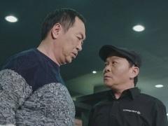 Healer第17集预告片