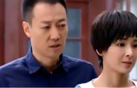 跟我回家-35:辛柏青黄曼决意离婚