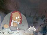 《艾特熊和赛娜鼠》中国预告片2