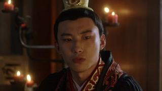 皇上别碰我:顾凯遇皇上心爱之人 皇帝原来也有这么多苦衷