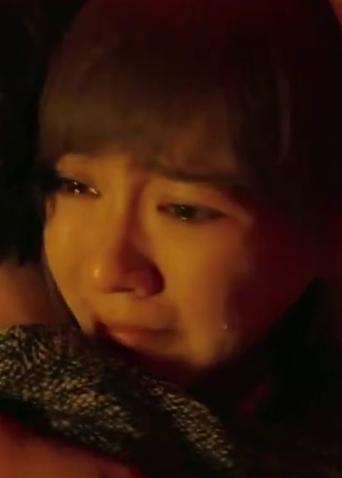 """《比悲伤更悲伤的故事》低估爱情版预告 黄磊李兰迪分享""""哭得停不下来的原因"""""""