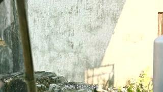 盲侠大律师 粤语第1集精彩片段1532793950475