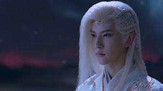 《轩辕剑》于朦胧cut第51集