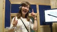 《咕噜咕噜美人鱼2 》主题MV《幸福微笑》 小美女甜美献唱