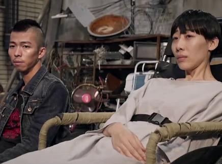 《无名之辈》推广曲MV 四大看点揭秘最有戏口碑力作