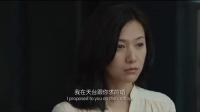 提出离婚转眼就反悔,徐静蕾签个字还有特殊要求