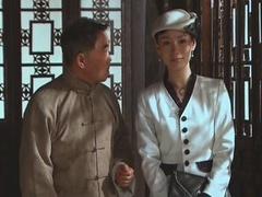 狙击部队第22集预告片