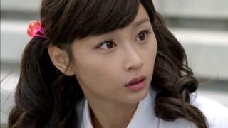 当我女朋友还是妹妹 尹小枫你快说
