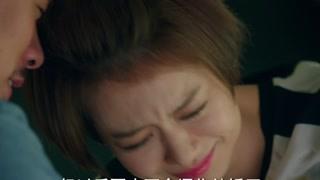 爱情回来了第34集精彩片段1525776340174