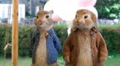 《比得兔2:逃跑计划》先导预告