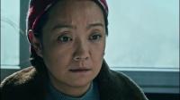 黄宏女儿遭遇绑架,刘向京《血狼犬》彻底黑化