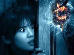 """《七月半3》先导预告 惊悚气氛埋下恐怖""""种子"""""""