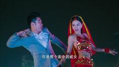 微爱之渐入佳境 主题曲MV《那么问题来了》