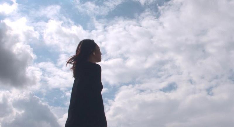 《妈阁是座城》曝推广曲MV