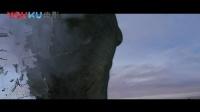 《狄仁杰之通天帝国》梁家辉计划失败,大佛倒塌之际,刘德华誓死保护刘嘉玲,刘嘉玲感动至极