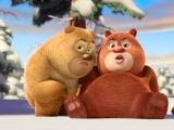 《熊出没2》口碑胜《喜羊羊7》 成人观众也流泪