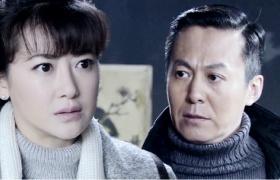 【猎魔】第25集预告-陈紫函身份被怀疑