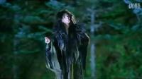 丑陋女子为何深夜在林中独自跳起广场舞?