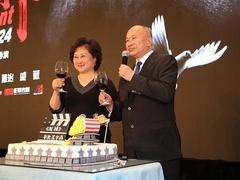 吴宇森经典电影混剪