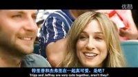 赖家王老五 [Bradley Cooper] 片段剪辑 3