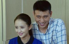 大都市小爱情-32:佟丽娅再怀孕喜坏李乃文