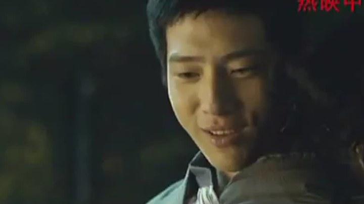 全球热恋 MV1:《Say Goodbye》 (中文字幕)