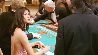 原来赌场好运是这样来的