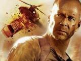 《虎胆龙威4》预告片 老将出山凶猛依旧不减当年
