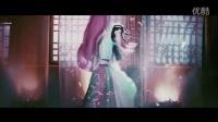 《荒村凶间》定档预告片