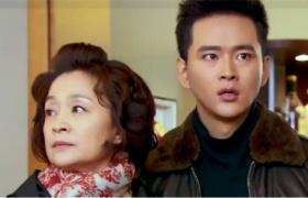 【邻居也疯狂】第23集预告-麻辣岳母闹上门