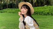 李小璐否认新恋情传闻