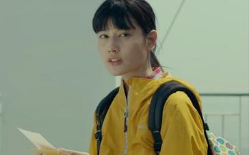 《生日卡片》中文预告 木村KAELA献唱主题曲